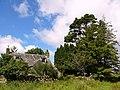 Airyligg Farm - geograph.org.uk - 509390.jpg