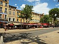 Aix-en-Provence-FR-13-cours Mirabeau-cafés en terrasse-01.jpg