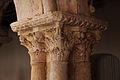 Aix cathedral cloister column detail 15.jpg