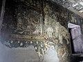 Ajanta Caves 20180921 131751.jpg