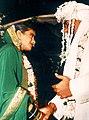 Ajay-Kajol wedding 3.jpg