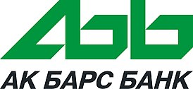 Ak Bars Bank Logo.jpg