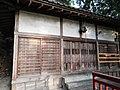 Akagimachi Miyada, Shibukawa, Gunma Prefecture 379-1121, Japan - panoramio (14).jpg