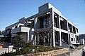 Akashi City Museum of Culture Hyogo pref Japan04n.jpg