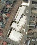 Akita City Kitaska.png