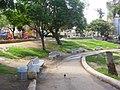 Akiva Gur Garden (2).JPG