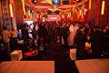 Al Tayer Motors Unveils the Jaguar F-TYPE in Dubai (8838213601).jpg