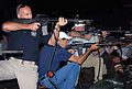 Alabama Guard Employers Tests Out HEAT Simulator DVIDS306753.jpg