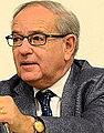 Alain Meyer, «D'Konsequenze vun Antisemitismus a Juddeverfolgung am politischen Discours zu Lëtzebuerg, 1945-2014»-102.jpg