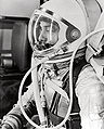 Alan Shepard in Space Suit before Mercury Launch - GPN-2000-001023.jpg