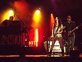 Alanis Morissette - 'Livet at sunset' 2012-07-16 21-44-30.jpg