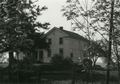 Alanson Green Farm House.png