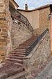 Albarracín, Teruel, España, 2014-01-10, DD 078.JPG