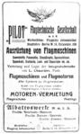 AlbatrosWerbung1910.png