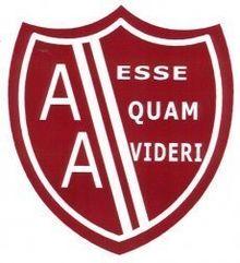 albert academy wikipedia