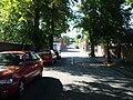 Albert Street from Grove Road - geograph.org.uk - 1458823.jpg