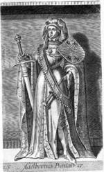 Albert de Bavière.png