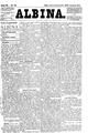 Albina 1873-12-28, nr. 100.pdf