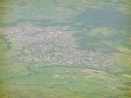 Albion Park aerial.jpg
