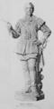 Albrecht z Valdstejna 1885 Simek.png