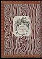Album, Monilium Bullarum Inauriumque Artificiocissimae Icones, Ioannis Collaert Opus Postremum (Designs for Necklaces, Pendants and Earrings of the Highest Skill, the Final Work by Joannis Collaert), (CH 69143747).jpg