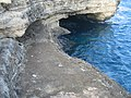 Alcaufar Litoral Cova 001 - panoramio.jpg