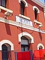 Alcira - Estación de Adif 2.jpg
