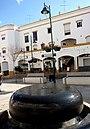 Alcoutim (Portugal) (32863288460).jpg