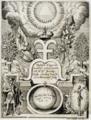 Alegoria herbu Ogińskich.png