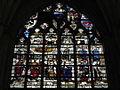 Alençon (61) Basilique Notre-Dame Baie 6.jpg