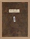 Alep. Prise de Bab Antakieh (publiée) MET DP-1757-028.jpg
