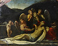 Alessandro Turchi. Lamentation of Christ.jpg