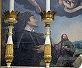 Alessandro allori, assunta della misericordia di prato, 1603, 03.JPG