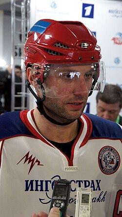 Alex Morozov Dec 2010.jpg