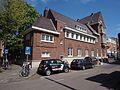 Alexander Boersstraat hoek Van Eeghenstraat.JPG