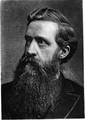 Alexander Henry.png
