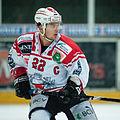 Alexandre Tremblay - Lausanne HC.jpg