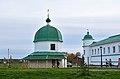 Alexandro-SvirskyMon Chapel-over-the-Well 002 6758.jpg