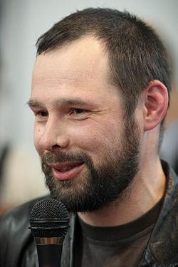 http://upload.wikimedia.org/wikipedia/commons/thumb/6/6b/Alexey_Kungurov.jpg/250px-Alexey_Kungurov.jpg