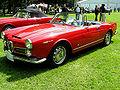Alfa-Romeo 2600-Spider-Touring.JPG
