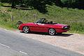 Alfa Romeo Spider S3 Zender Side.jpg