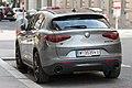 Alfa Romeo Stelvio Wien 25 July 2020 JM (3).jpg