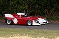 Alfa Romeo Tipo 33 TT3 - Flickr - andrewbasterfield.jpg