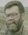 Alfonsocano.png