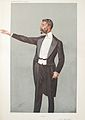 Alfred Deakin Vanity Fair 2 September 1908.jpg