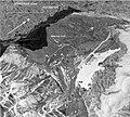 Alfred Ernest Ice Shelf 02.jpg