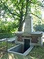 Alg. begraafplaats 2.jpg
