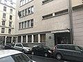 Algerian consulate, Lyon - 2.JPG