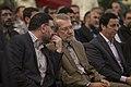 Ali Larijani (16).jpg