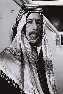 King of Hejaz